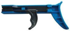 Pištolj za vezice Womax