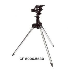 Rasprskivač vode pulsirajući na tronošcu 5630 GF