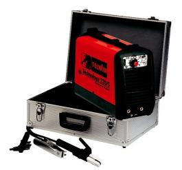 Aparat za zavarivanje MMA Technology 220/S Inverter TELWIN
