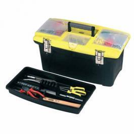 Kutija za alat sa 2 kopče 405mm Stanley
