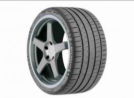 Guma za auto PILOT SUPER SPORT 275/35 ZR 19 Y XL Michelin