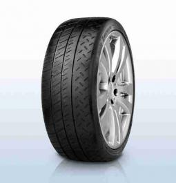 Guma za auto PILOT SPORT CUP 285/30 ZR 18 Y Michelin
