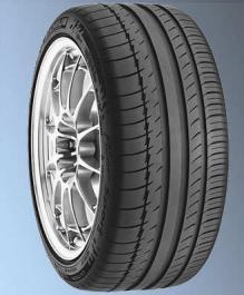Guma za auto PILOT SPORT PS2 205/55 ZR 17 Y N1 Michelin