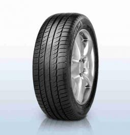 Guma za auto PRIMACY HP 245/45 R 17 W XL,GRNX Michelin