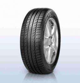 Guma za auto PRIMACY HP 235/55 R 17 W GRNX,MO Michelin