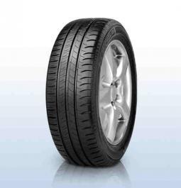 Guma za auto ENERGY SAVER 195/55 R 16 V GRNX, S1 Michelin