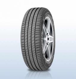 Guma za auto PRIMACY 3 205/50 R 17 W Michelin