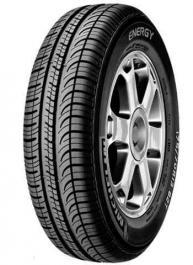 Guma za auto ENERGY E3B 1 165/70 R 13 T XL,GRNX Michelin