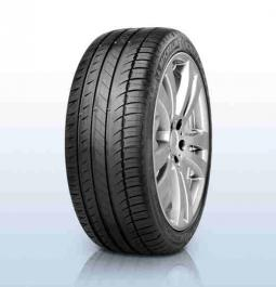 Guma za auto PILOT EXALTO PE2 215/55 ZR 17 W Michelin