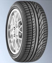 Guma za auto PILOT PRIMACY 205/55 R 17 V XL Michelin