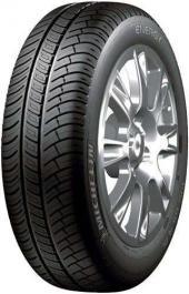 Guma za auto ENERGY E3A 195/65 R 15 H XL,GRNX Michelin