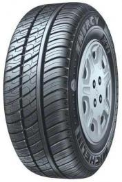 Guma za auto ENERGY XT1 175/55 R 15 T Michelin