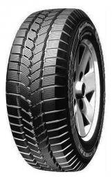Guma za auto AGILIS41 165/70 R 14 R XL Michelin