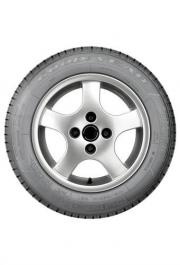 Guma za auto 165/60R14  75T TL DURAGRIP Goodyear