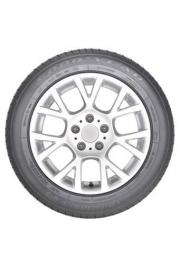 Guma za auto 235/55R18 104Y EFFICIENTGRIP AO XL Goodyear