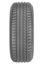 Guma za auto 205/50R16 87W EFFICIENTGRIP Goodyear