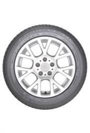 Guma za auto 245/45R17 95W EFFICIENTGRIP MO FP Goodyear