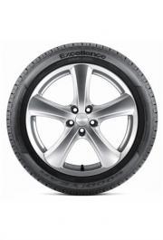 Guma za auto 215/55R17 98V EXCELLENCE XL FP Goodyear