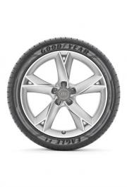 Guma za auto 225/55ZR17 101W XL TL  EAGLE F1 GSD3 Goodyear