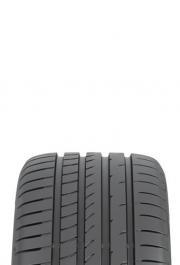 Guma za auto 225/50R17  94W TL  EAGLE RS-A Goodyear
