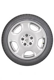 Guma za auto 215/55R16 OPTIGRIP 97H XL TL Goodyear