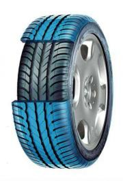 Guma za auto 225/50R17 OPTIGRIP 98W XL TL Goodyear