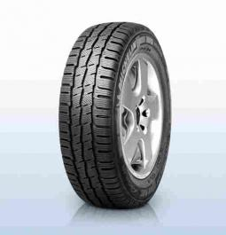 Teretni pneumatik 195/75 R16C 107/105 R AGILIS ALPIN MICHELIN