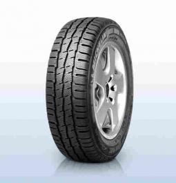 Teretni pneumatik 215/65 R16C 109/107 R AGILIS ALPIN MICHELIN