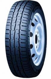 Teretni pneumatik 215/65 R15C 104 T AGILIS 51 SNOW-ICE MICHELIN