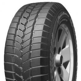 Teretni pneumatik 165/70 R14C 89/87 R AGILIS X-ICE NORTH MICHELIN