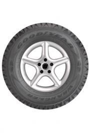 Guma za auto LT235/85R16C 108/104Q TL WRL AT/SA GOODYEAR