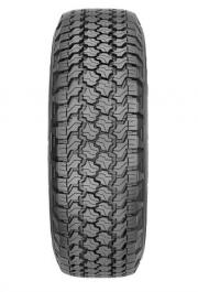 Guma za auto 205R16C 110/108S 08 TL WRL AT/S TO GOODYEAR