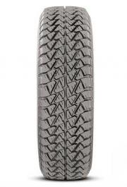 Guma za auto 245/65R17 107T  TL WRL AT/R JEEP1+C579 GOODYEAR