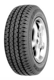 Teretni pneumatik 185/75R16C 104/102R TL CARGO G26  MI GOODYEAR
