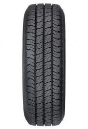 Teretni pneumatik 195/60R16C 99/97H TL CARGO MARATHON VW GOODYEAR