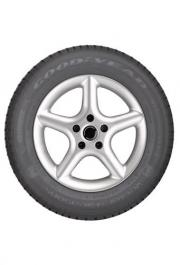 Guma za auto 165/70R14 VEC 4SEASONS 85T XL TL Goodyear