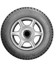 Teretni pneumatik 205/65R16C CONVEO TRAC 107/105T M&S TL FULDA