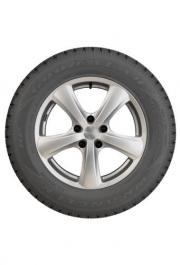Guma za auto 265/60R18  110V   TL WRL HP(ALL WEATHER) Goodyear