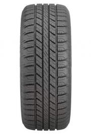 Guma za auto 275/55R17  109V   TL WRL HP(ALL WEATHER) Goodyear