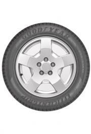 Guma za auto 265/65R17 112H EFFICIENTGRIP SUV Goodyear