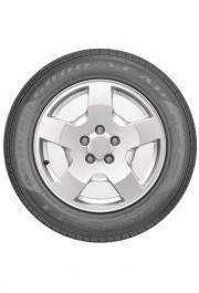 Guma za auto 255/55R18 109Y EAG F1(ASYMM) SUV XL FP Goodyear