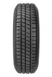 Teretni pneumatik 205/65R15C 102/100T  TL CARG VECTOR 2 GOODYEAR