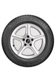 Teretni pneumatik 205/65R16C 107/105T TL CARG VECTOR 2 GOODYEAR