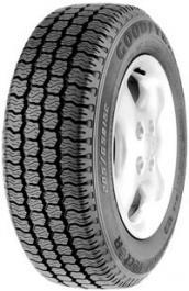 Teretni pneumatik 215/65R16C 106/104T TL CARG VECTOR VW GOODYEAR