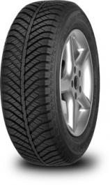 Teretni pneumatik 165/70R14C 89/87R VEC 4SEASONS GOODYEAR