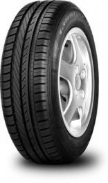 Teretni pneumatik 165/70R14C 89/87R TL DURAGRIP GOODYEAR