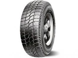 Teretni pneumatik 195/75 R 16C  107/105 R CARGO SPEED WINTER TG TIGAR