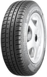 Guma za auto 175/60R15 81T SP STREETRESPONSE Dunlop