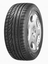 Guma za auto 245/45R18 100W SP SPORT 01 J XL MFS Dunlop