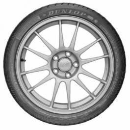Guma za auto 225/55R16 95W SPT MAXX TT * MFS DUNLOP